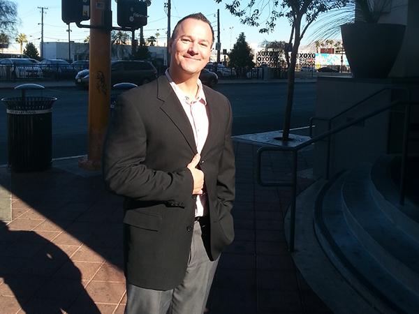 Free Bail Bonds Las Vegas
